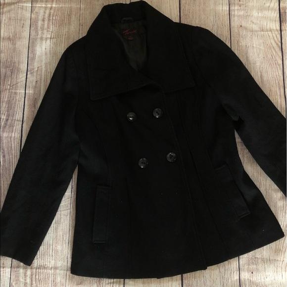 9b3b4da72db M 5bd61cc8d6dc52659991bd61. Other Jackets   Coats ...